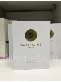 Парфюмерия Moresque Tamima 50 ml. Новинка.