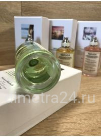Парфюм Maison Margiela Replica Tea Escape (Реплика Ти Эскейп)