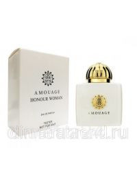 Amouage Honour Women100 ml. Тестер Амуаж Хонур Вумен