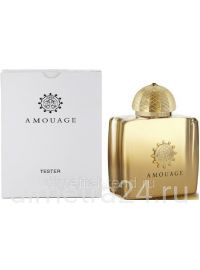 Amouage Ubar Women100 ml. Тестер Амуаж Убар Вумен