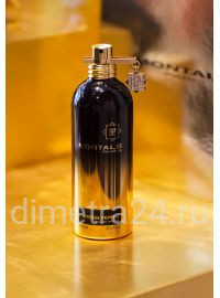 Montale Intense Pepper 100 ml.