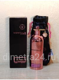 Montale Pretty Fruity 100 ml.