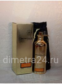 Montale Honey Aoud 100 ml.