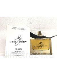 Парфюм My Burberry Black (тестер)