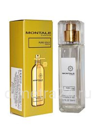 Парфюм 50мл Montale Pure Gold