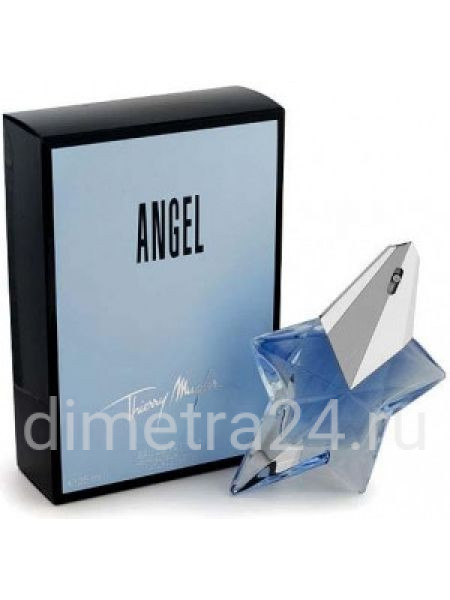 Парфюм Angel Thierry Mugler для женщин
