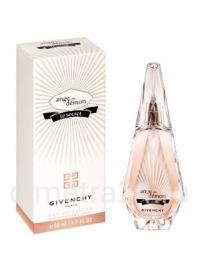 Парфюмерия Ange Ou Demon Le Secret Givenchy для женщин