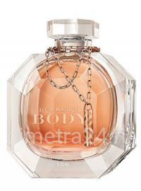 Парфюмерия Body Crystal Baccarat Burberry для женщин