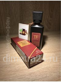 Парфюм 60мл Tom Ford Jasmin Rouge
