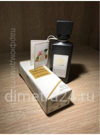 Парфюм 60мл Tom Ford White Patchouli