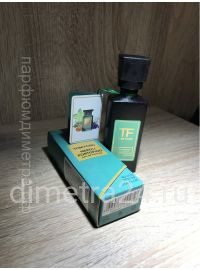 Парфюм 60мл Tom Ford Neroli Portofino