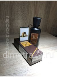 Парфюм 60мл Tom Ford Oud Wood