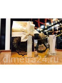 Fragrance World 18 Al Sheik Rich Special Edition 100ml. Аромат Fragrance World