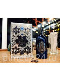 Fragrance World Al Sheik Rich Platinum Edition 100ml. Аромат Fragrance World