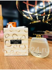 Fragrance World Real Love in Edition 100 ml.