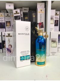 Montale Day Dreams 100 ml. tester. Унисекс.