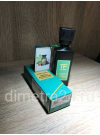 Духи с феромоном Tom Ford Neroli Portofino 60 ml.