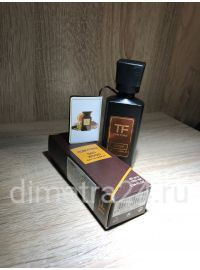 Духи с феромоном Tom Ford Oud Wood 60 ml.