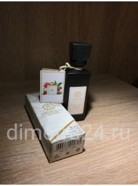 Духи с феромоном Amouage Honour 60 ml.
