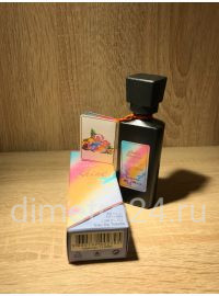 Духи Salvatore Ferragamo Incanto Shine 60 ml. С феромонами.