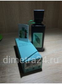 Духи Elizabeth Arden Green Tea intense  pour Femme 60 ml. С феромонами.
