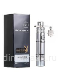 Парфюм Montale Chocolate Greedy 20 мл. (Монталь Шоколад Гриди)