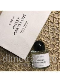 Byredo Mister Marvelous 100 ml.