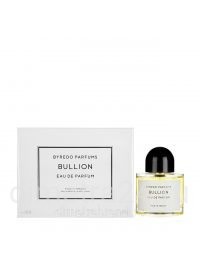 Byredo Billion 100 ml. Биллион