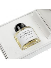 Byredo Oud Immortel 100 ml.